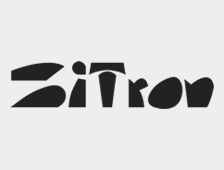 Atelier Zitron