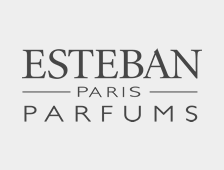 Esteban Paris Parfums